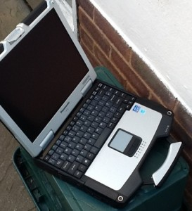 toughbook1