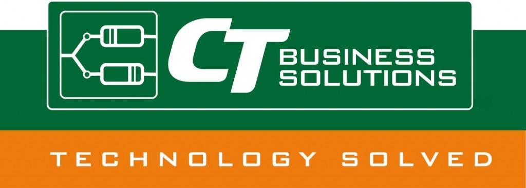CT_Business_Solutions_Logo
